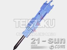 泰石克AB-13破碎锤