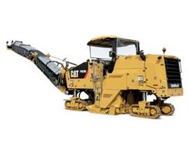 卡特彼勒PM200 - 2.2 m铣刨机