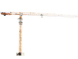 方圆PT7032塔式起重机