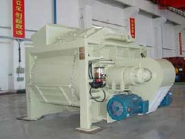 辽宁海诺海诺2000/海诺4000搅拌机