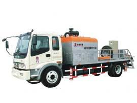 盛隆HBC90S15110C车载泵图片