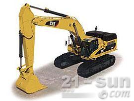 卡特彼勒365C 365C L挖掘机