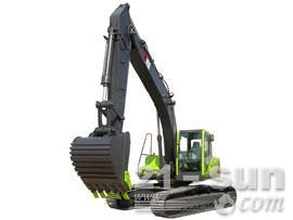 徐挖XCG230LC-8挖掘机