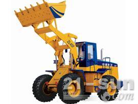 龙工ZL40F轮式装载机