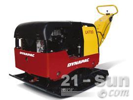 戴纳派克LH700夯实机