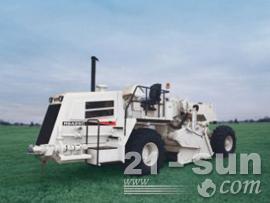 特雷克斯RS425C稳定土拌合机