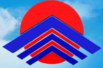 沈阳三洋重工集团