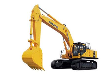��ۚ^��r�����_小松pc650lc-8r挖掘机口碑