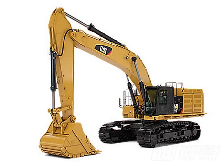 �yf�yil��#��'������z)�h�_卡特彼勒390f l挖掘机