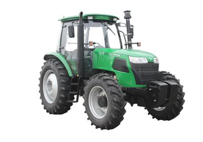 常发农装cfk1304/1404/1504/1604轮式拖拉机