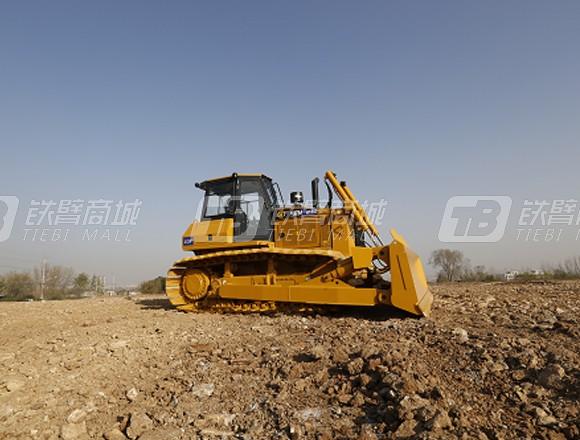 山工SEM816DLGP推土机