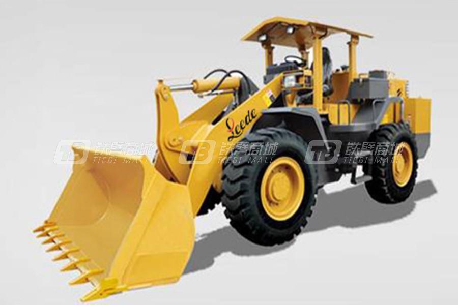利得LD936L(underground)轮式装载机