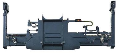 三一SDJ90B吊具