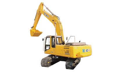 徐工XE230C挖掘机